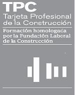 Cursos de Convenio Construcción y Metal.